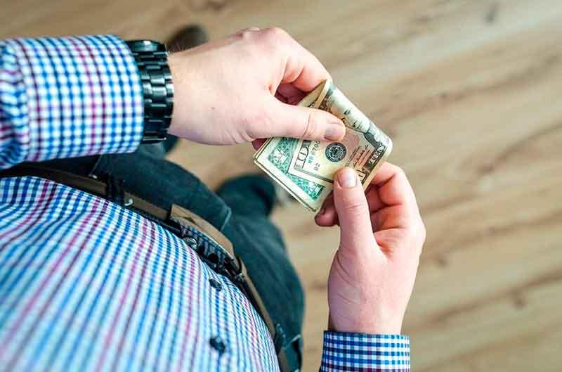 Os salários dos cargos de logística: são altos?